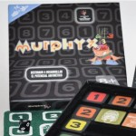 murphyx