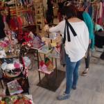 """Meet Market"" - Τεχνόπολις Γκάζι 2013"