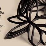 bracelet-hawai-batucada